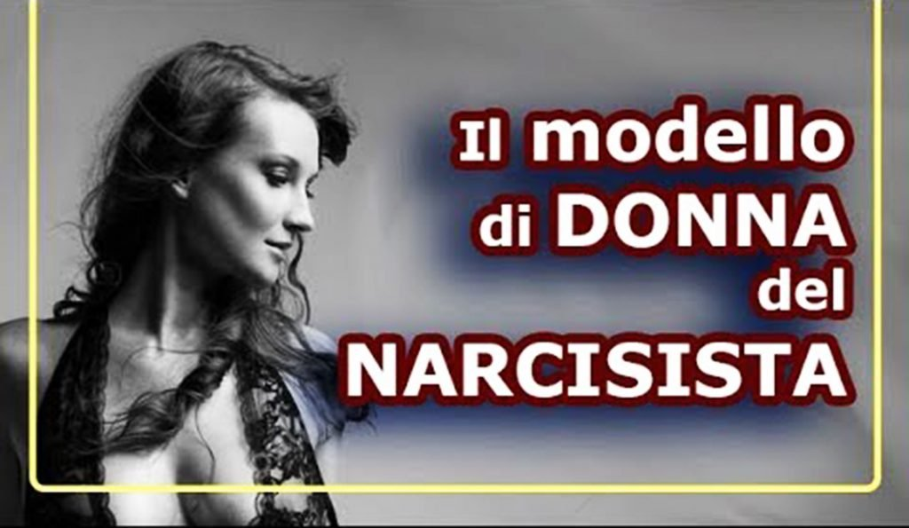 donna ideale 1 1