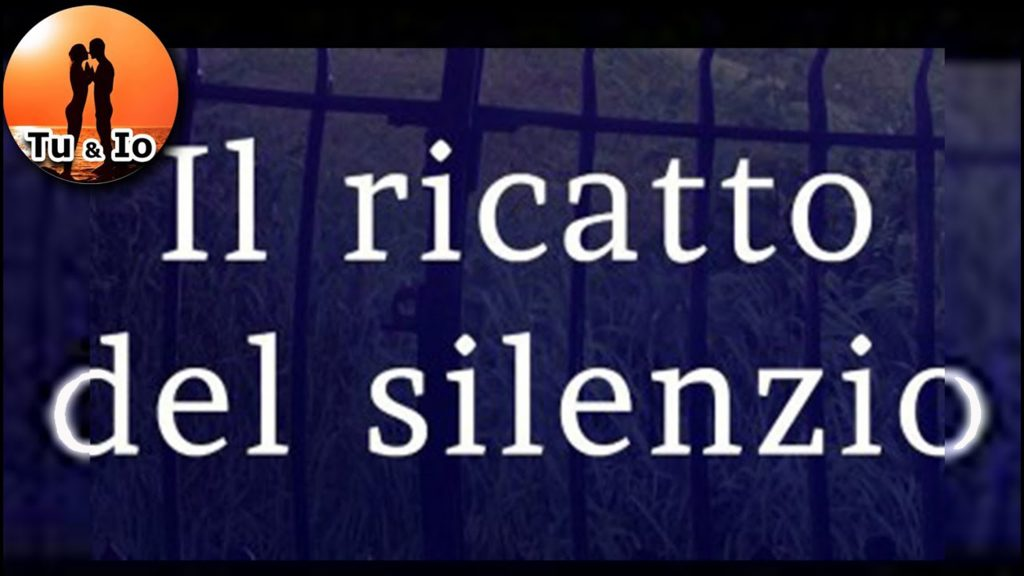 narcisista silenzio punitivo